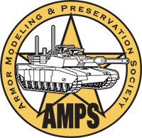 AMPS-Armor.org
